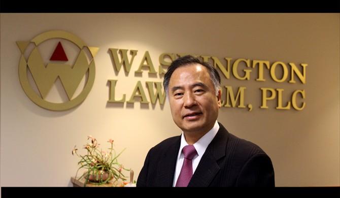 전종준 변호사